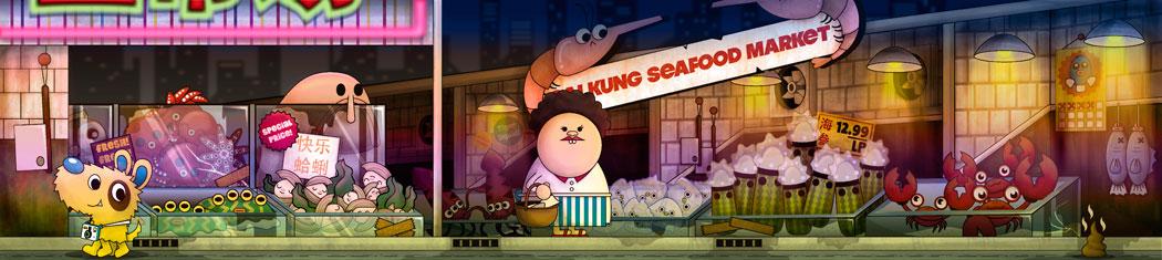 HK_fish_FLAT1050