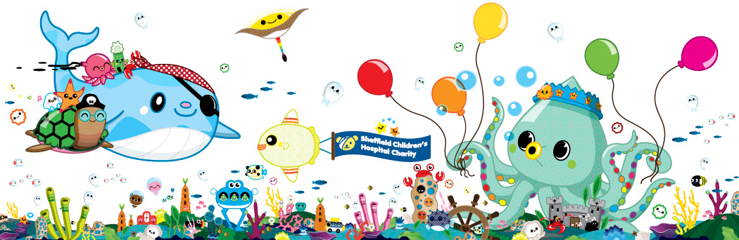 childrenshospital_final