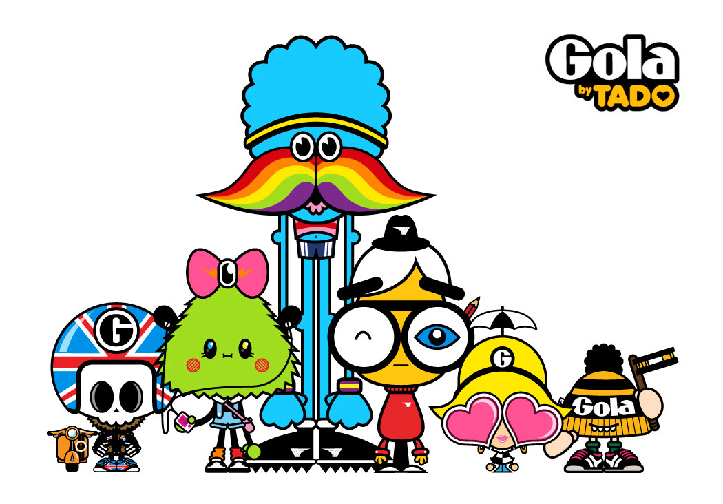 gola_lineup2-1