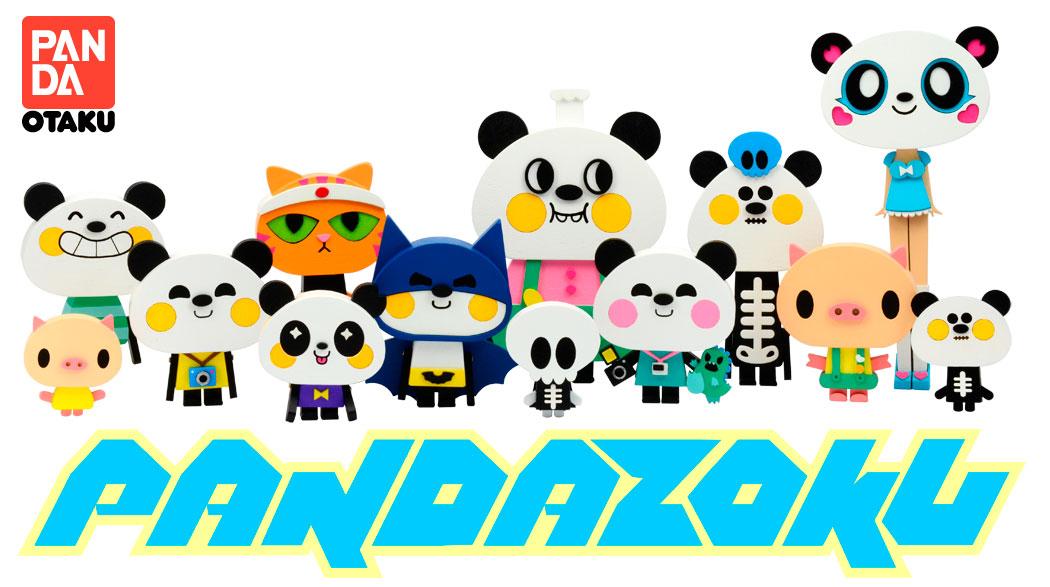 pandazoku1