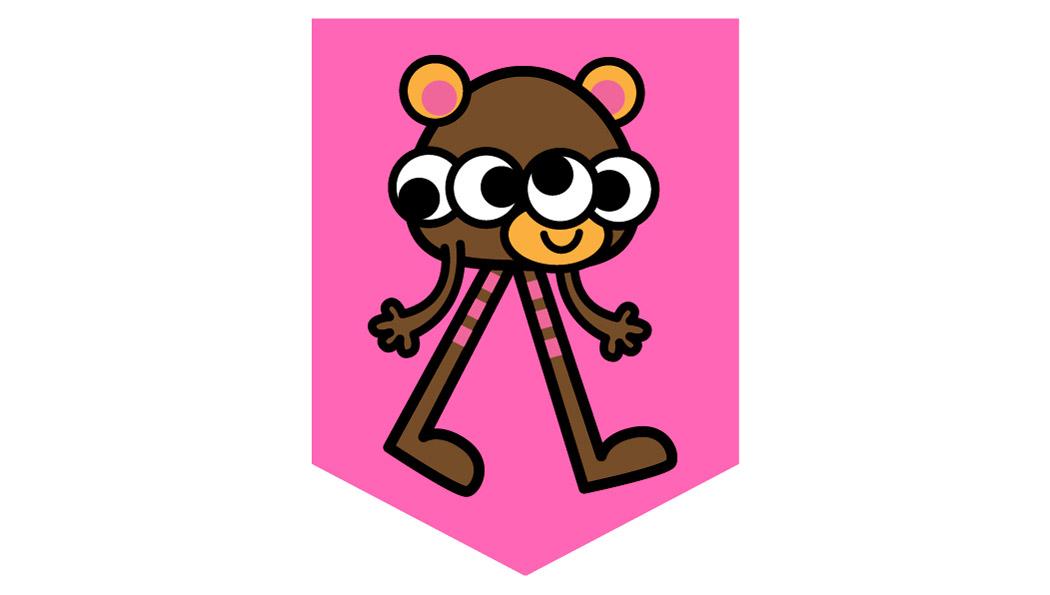 bearpink-01
