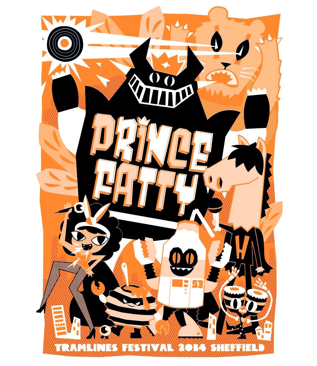 princefatty1050-2