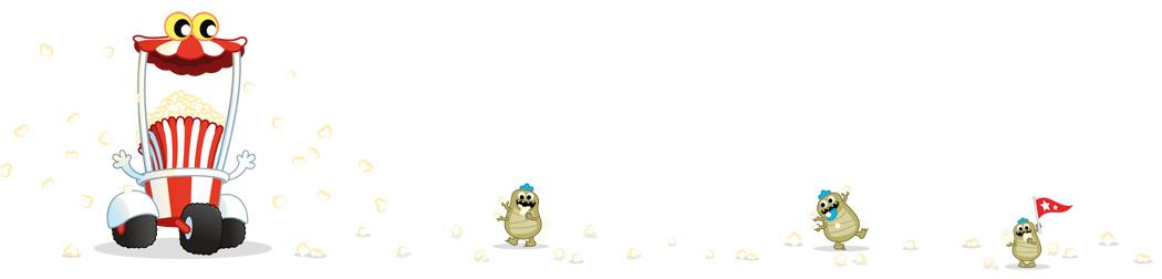 CT_popcorn