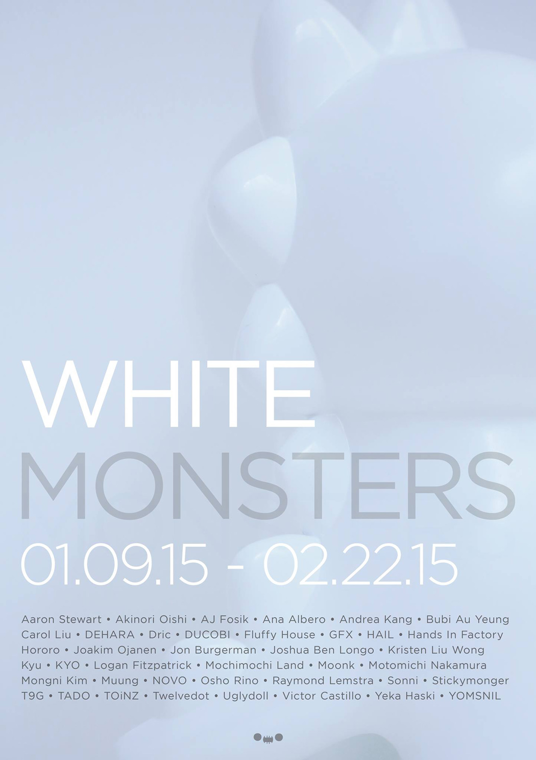 white_monsters