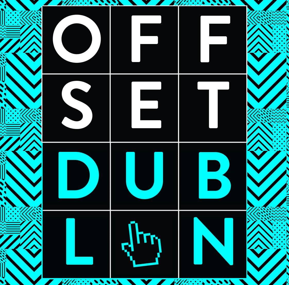 offset_blog