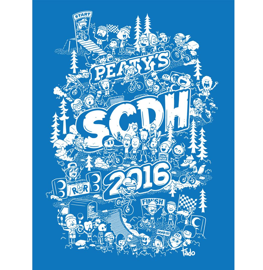 SCDH_20162