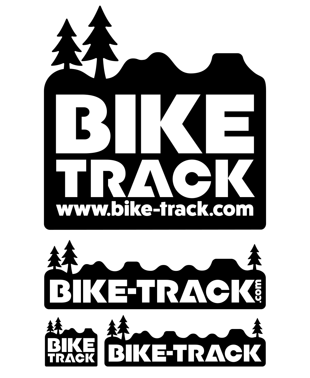 bike_track_site_image