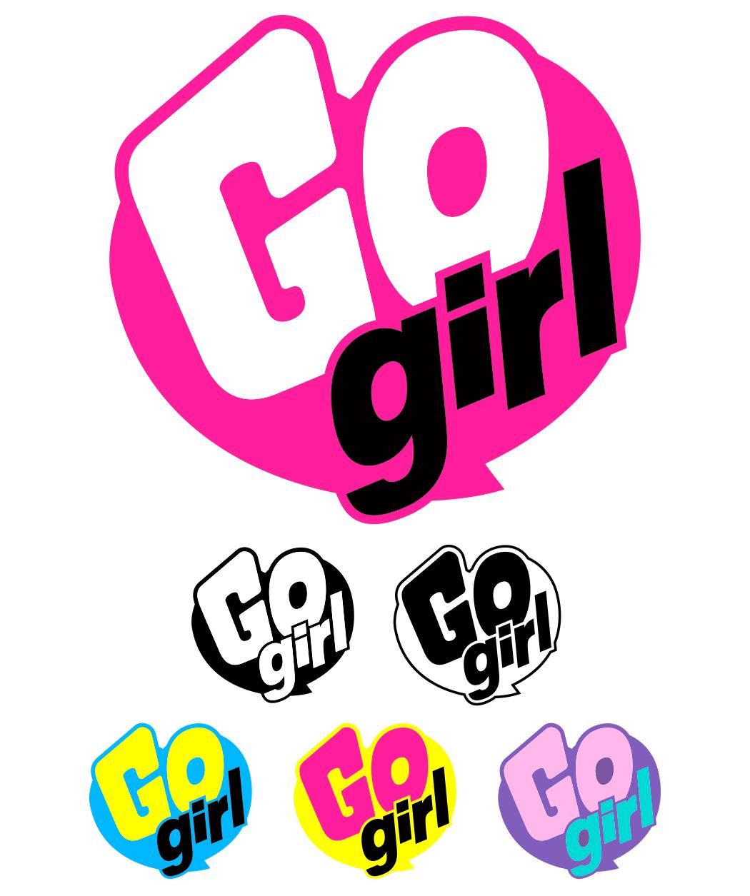 gogirl1