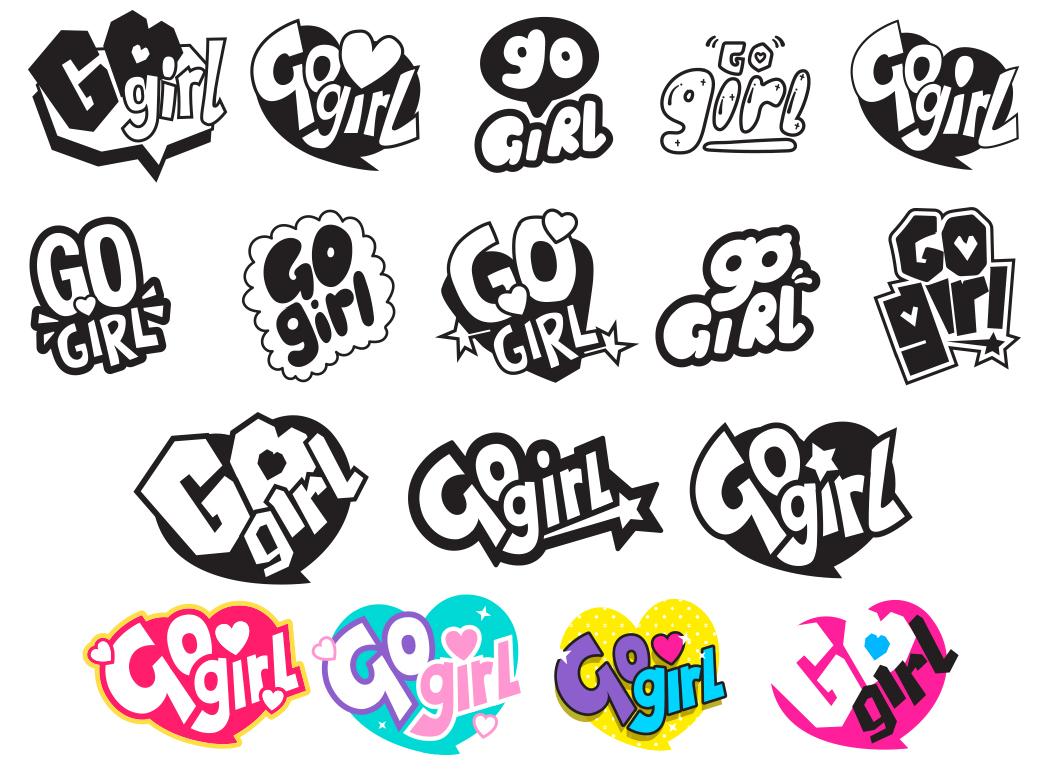 gogirl3