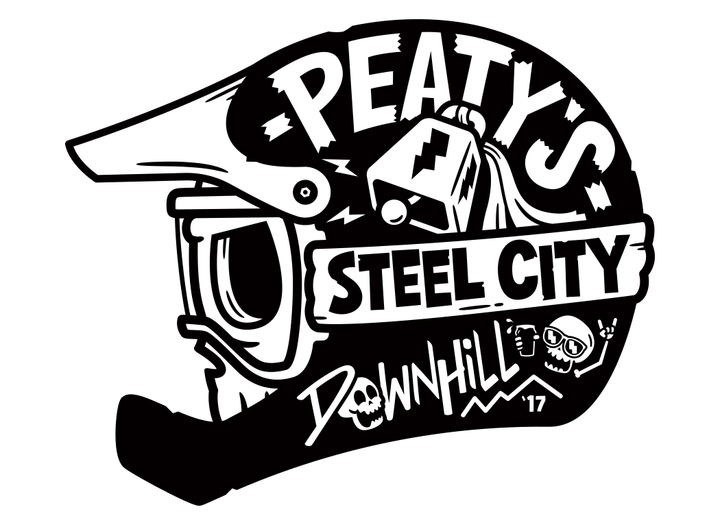 steelcity2017_1